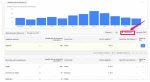 Google-Keyword-Planner-telecharger-resultats