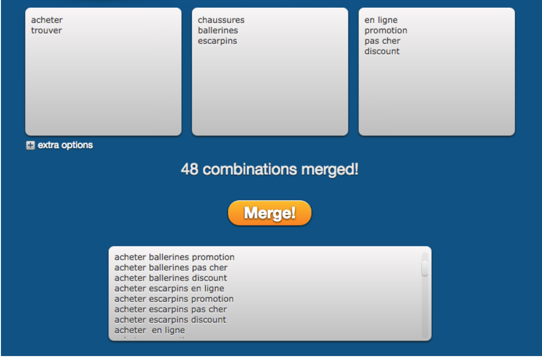 e-commerce seo guide smartkeyword