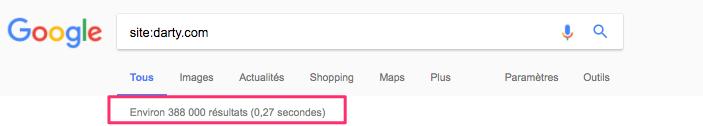 connaitre_nombre_pages_indexees_google