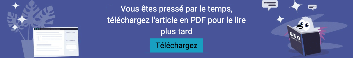 google-search-console-banner-telechargement