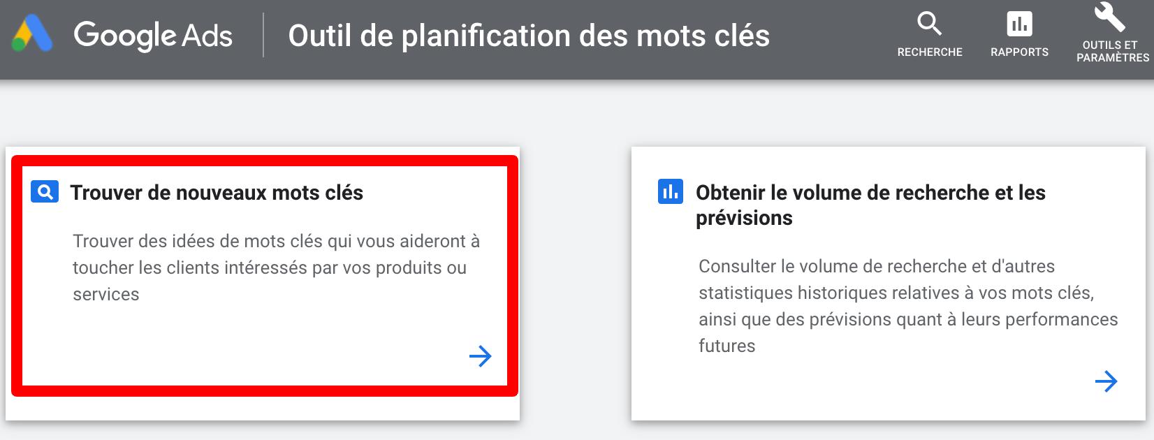 google-keyword-planner-trouver-nouveaux-mots-cles