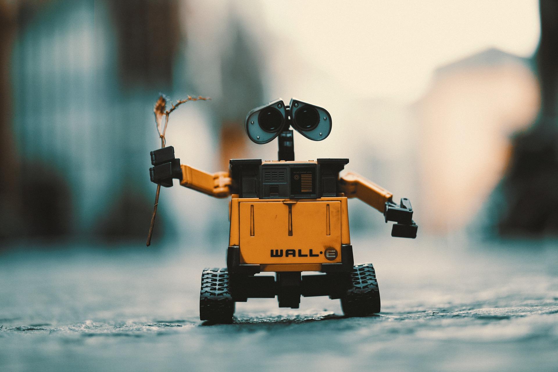 beacon-meta-robots-illustration