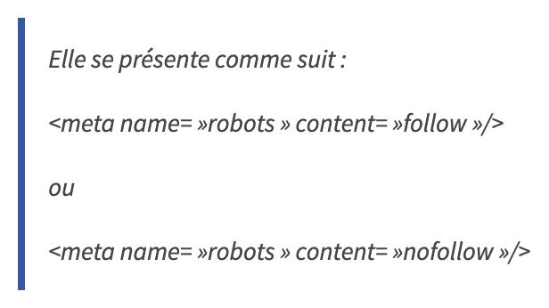 balise-meta-robots-follow-nofollow