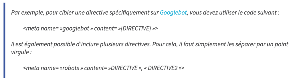 balise-meta-robots-user-agent-specifique