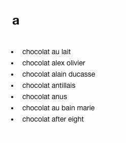 chocolat-mot-cle-longue-traine