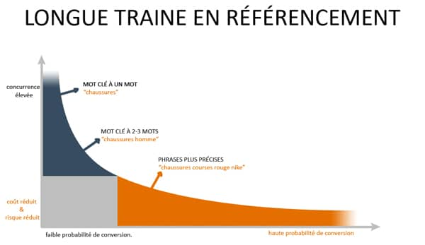 longue-traine-referencement