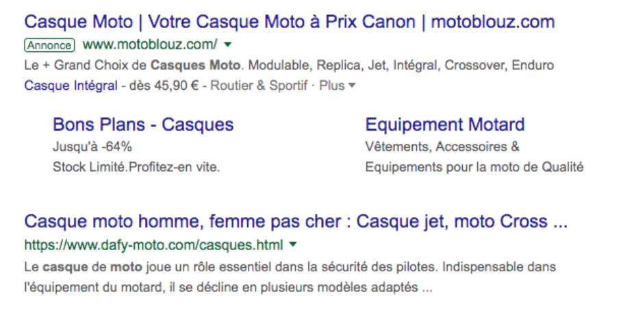 google-ads-annonce