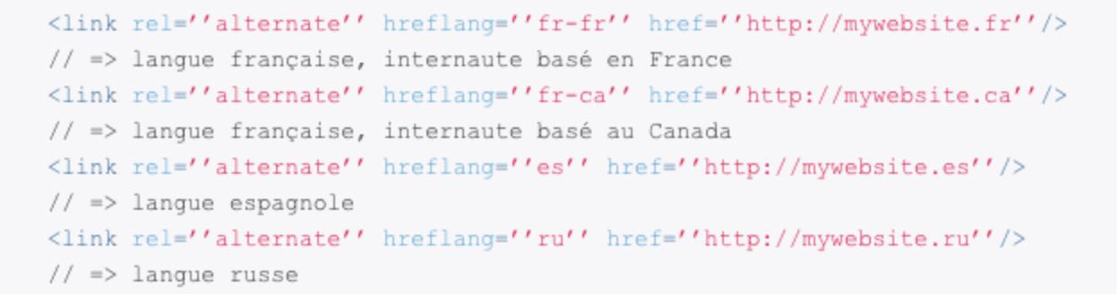 référencement-international-balise-hreflang