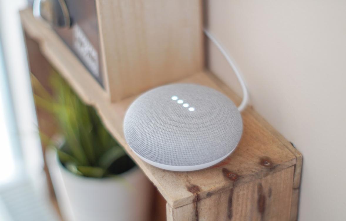 voice search-seo-google-home