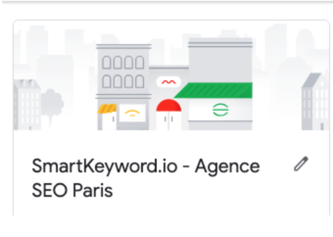google-my-business-fiche