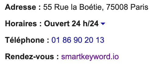 google-my-business-adresse