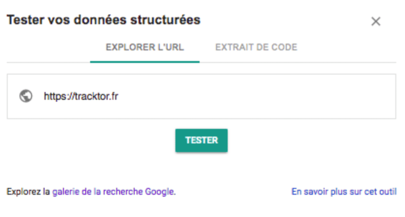 rich-snippets-test-donnees-structurees