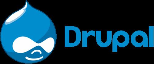 drupal-seo