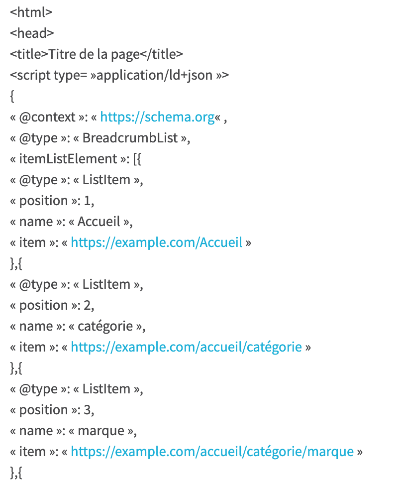fil-ariane-html-partie-1