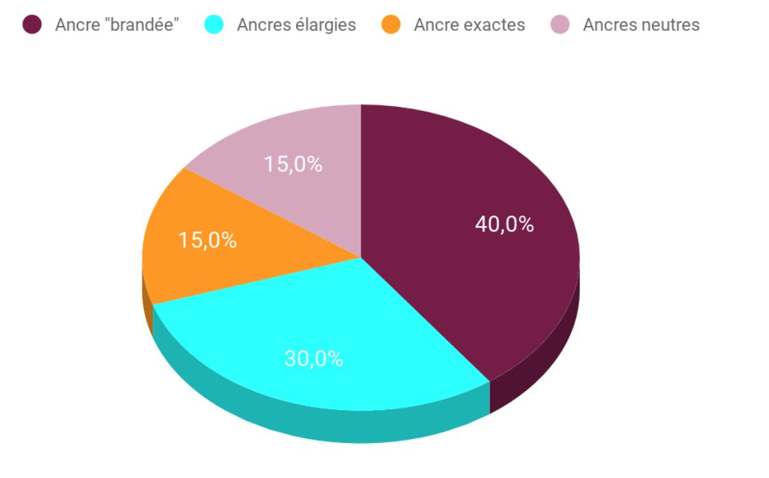 ancre-de-lien-brandee-exacte-elargie-neutre