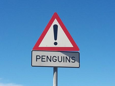 ancre-de-lien-google-pingouin