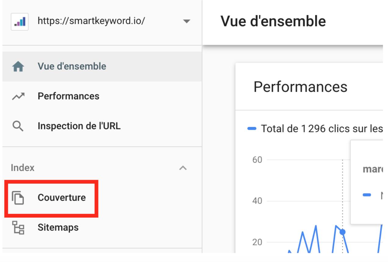 audit-technique-outil-google-search-console