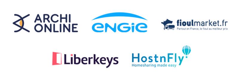logement-seo-logos-clients-smartkeyword