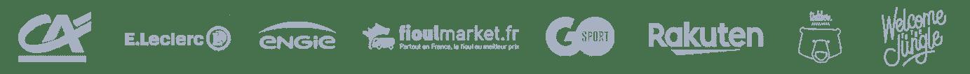 clientes-logos-smartkeyword
