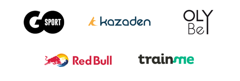 sport-seo-logos-clients-smartkeyword