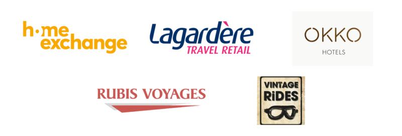 tourisme-seo-logos-clients-smartkeyword