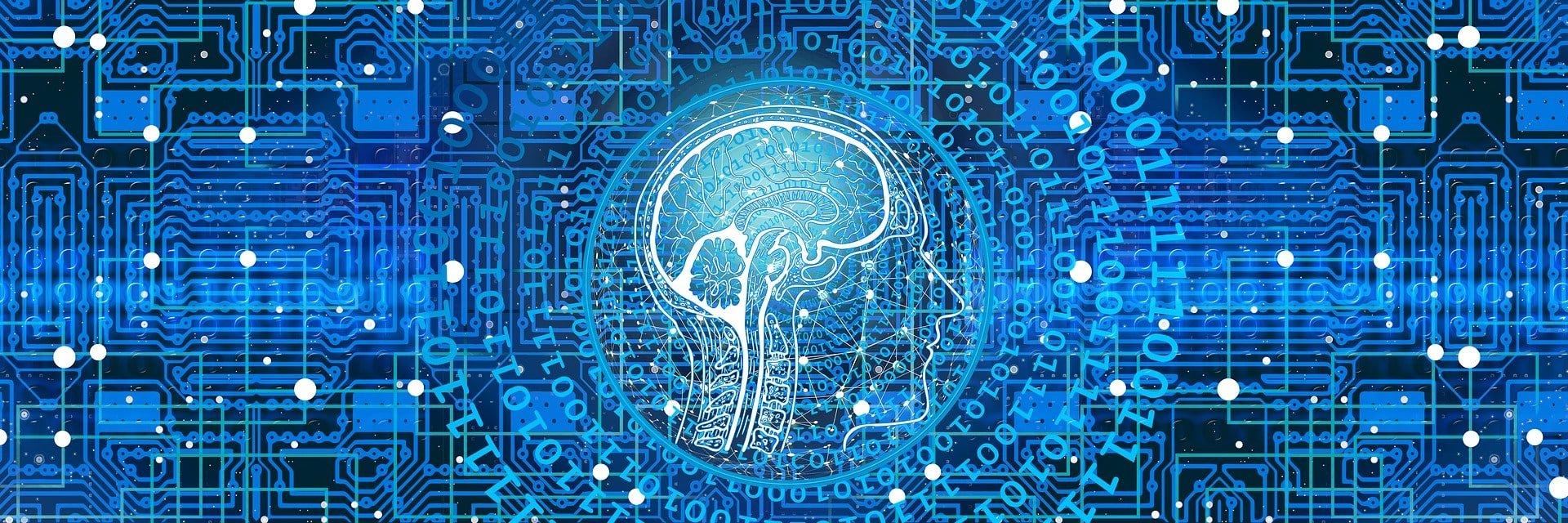 moteurs-recherche-intelligence-artificielle