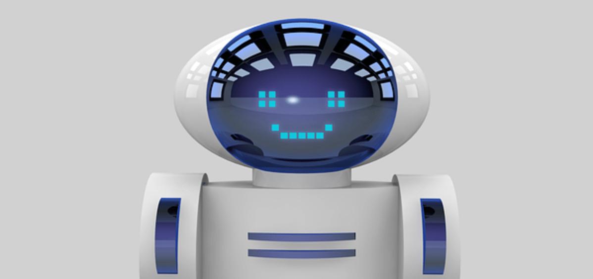 analyse-logs-robot