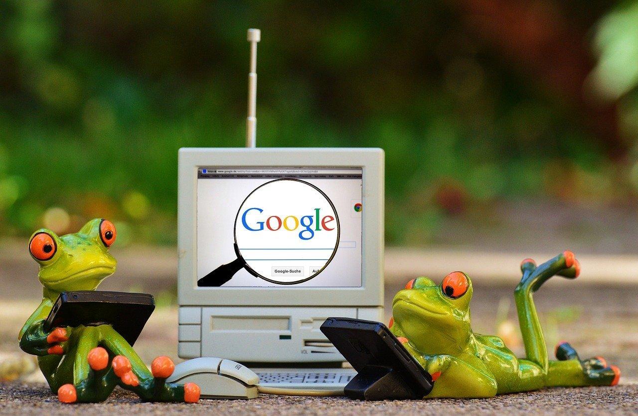 google-bert-recherches-internautes