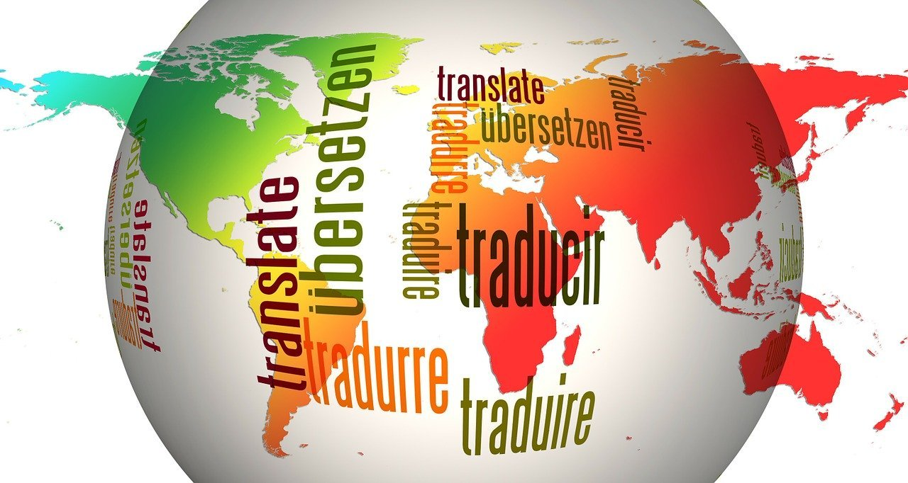 google-bert-translator