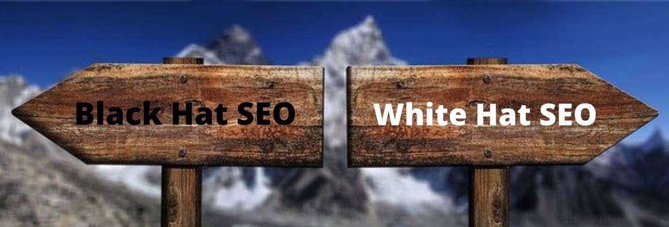 black-hat-vs-white-hat-seo