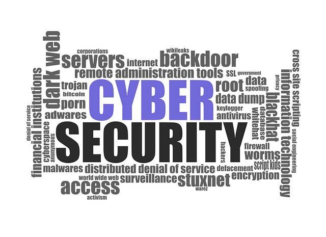black-hat-seo-cyber-security