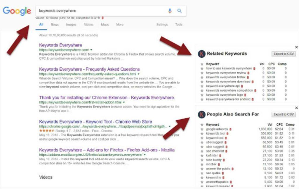 extension-chrome-seo-keywords-everywhere