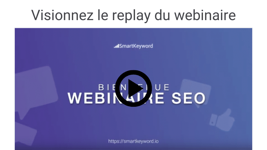 Webinaire-SEO-Replay