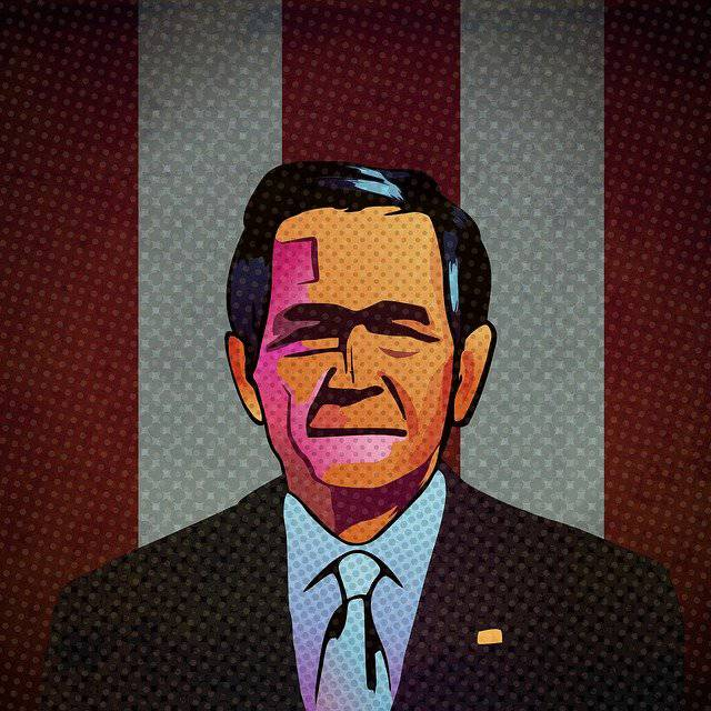 google-bombing-george-w-bush