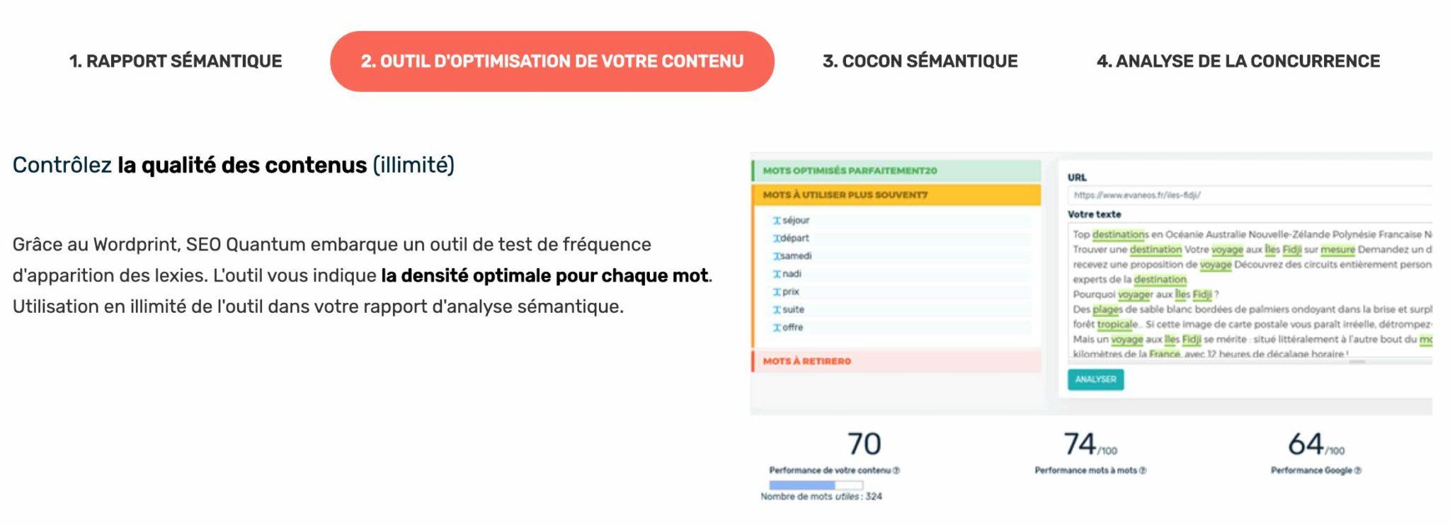 seoquantum-outil-optimisation-contenu