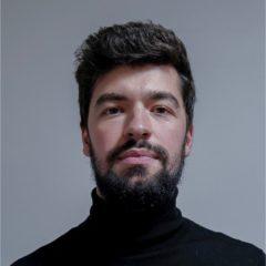 Antoine Delaruelle
