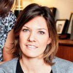 Cindy Bringuier