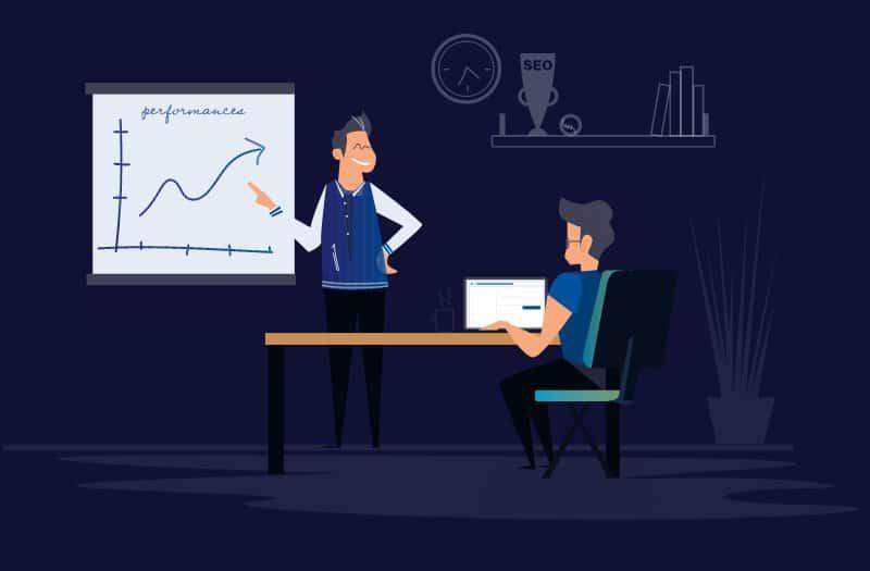 gestion-performance