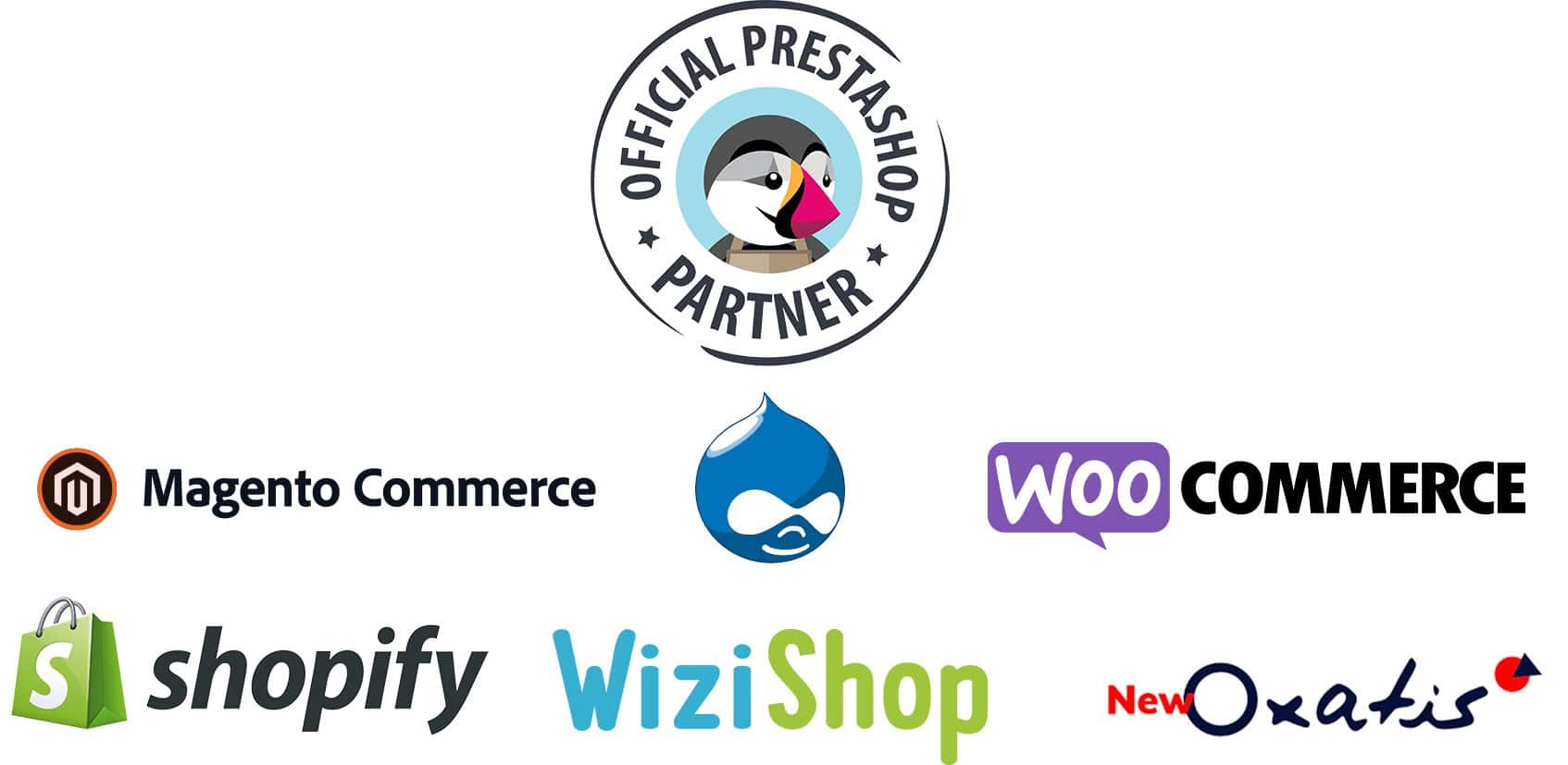 plateforme-web-solution-ecommerce