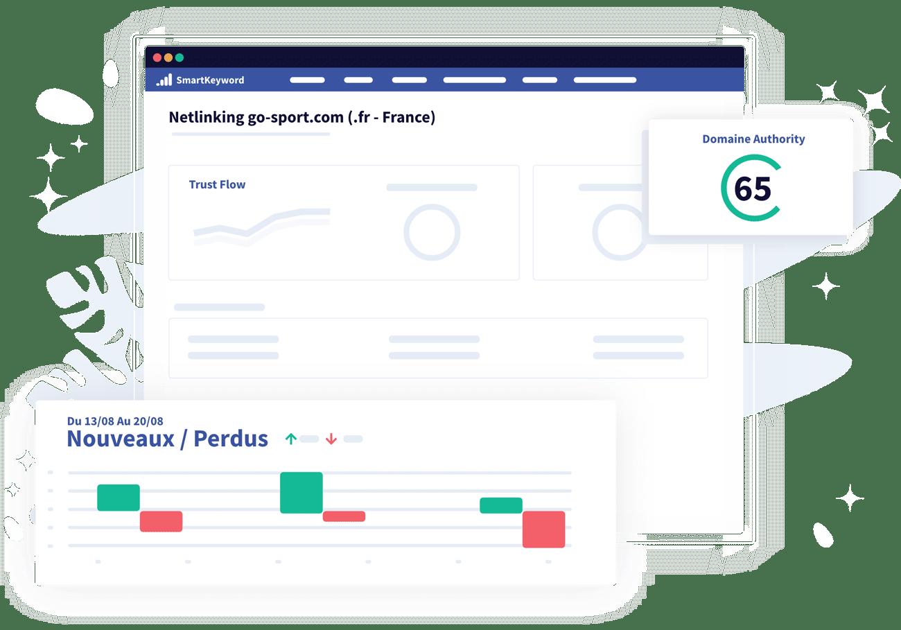écran-visibilité-netlinking