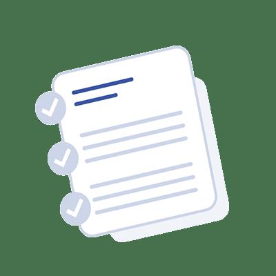 listing-éléments