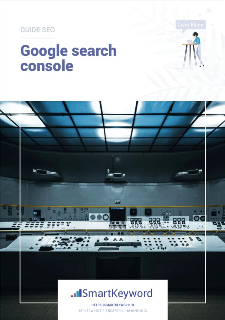 google-search-console-livre-blanc