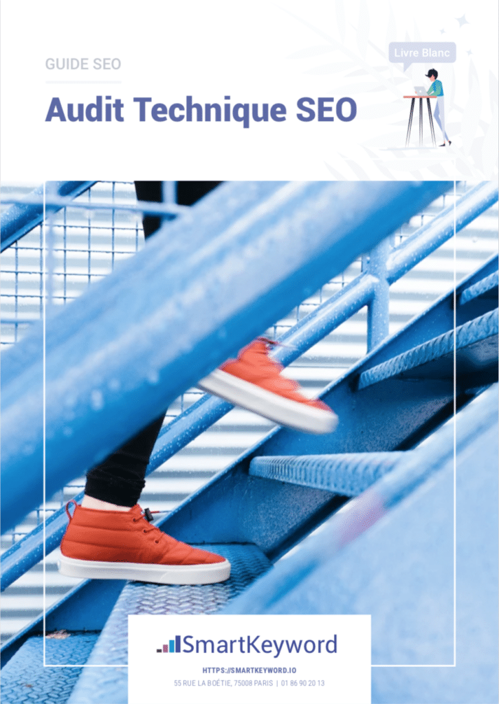 audit-technique-livre-blanc