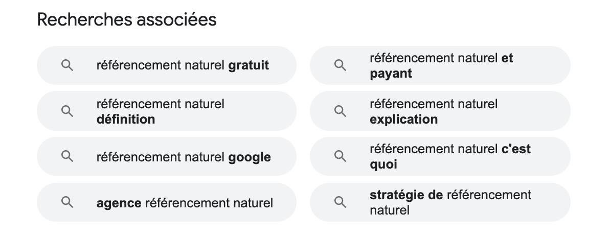 search-associates-google