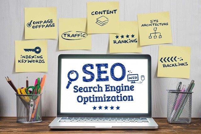 operation-research-engine-criteria-seo