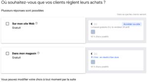 google-merchant-center-fonctionnalites-paiements
