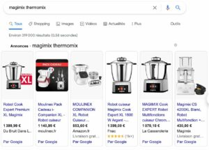 e-commerce-strategie-marque-requete-brandee