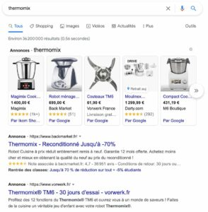 e-commerce-mot-cle-concurrentiel