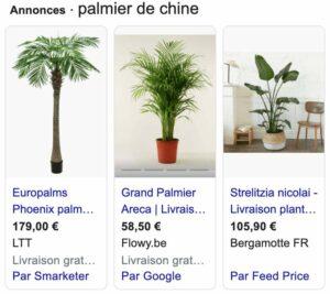 google-shopping-image