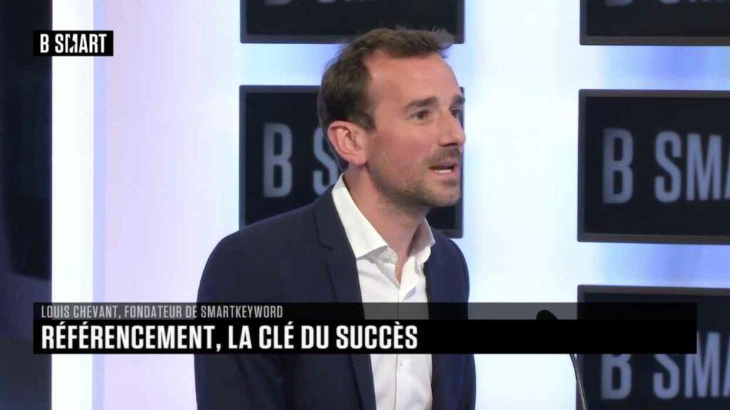 entrevista-bsmart-louis-chevant